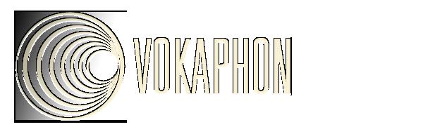 VOKAPHON